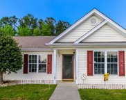 170 B Country Manor Drive Unit 170 B, Conway image