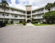 2070 World Parkway Boulevard Unit 36, Clearwater image