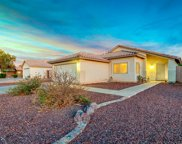 16057 W Mesquite Drive, Goodyear image