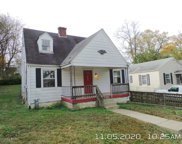 1440 Arling Ave, Louisville image