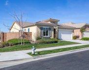 6200 Gratz, Bakersfield image