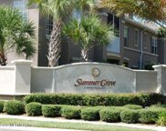 9759 SUMMER GROVE WAY E Unit 28, Jacksonville image