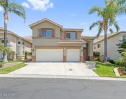 3120  Anasazi Way, Simi Valley image