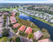 49 Pinnacle Cove, Palm Beach Gardens image