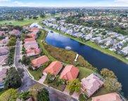 49 Pinnacle Cove, Palm Beach Gardens image