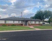 4815 E Clarendon Avenue, Phoenix image