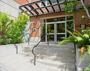 720 Queen Anne Ave N Unit 409, Seattle image