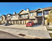 14275 N Buck Horn Trl Unit K, Heber City image