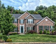185 Sweetwater Drive, Sewickley Hills Boro image