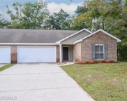 3823 Chesterfield Lane, Foley image