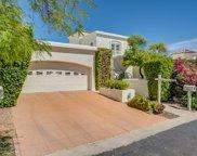 5806 N 25th Place, Phoenix image