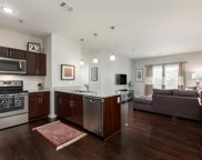 1118 Litton Ave Apt 316 Unit #316, Nashville image