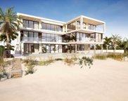 4005 S Ocean Boulevard, Highland Beach image