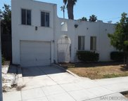 3063 Suncrest Drive, Normal Heights image