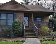 5136 Country Lane, Archdale image