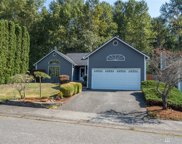 23327 12th Place W, Bothell image