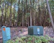 4141 Fox Hollow Ct, Fish Creek image