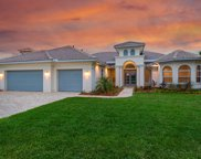 3149 Drummond, Rockledge image