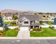 674 S Willow Garden  Dr, Lehi image