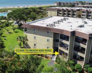 40 Folly Field Road Unit #C126, Hilton Head Island image