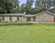 120 Chandler Way, Fayetteville image