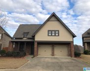 3615 Chalybe Cove, Hoover image