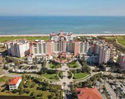 200 Ocean Crest Drive Unit 622, Palm Coast image