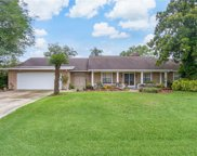 7633 Orange Tree Lane, Orlando image