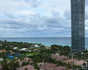 19370 Collins Ave Unit #PH-26, Sunny Isles Beach image