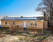 7522 MOUNTAIN APPROACH ROAD, Adamstown image