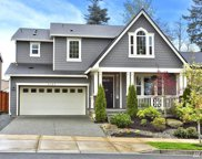 5104 70th Place SW, Mukilteo image