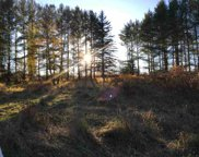 1426 Morey Hill Road, Wolcott image