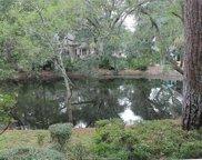 25 Water Oak  Drive, Hilton Head Island image