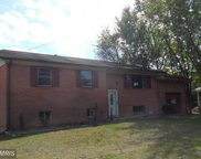 7508 PUTT ROAD, Fort Washington image