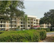 7461 W Country Club Drive N Unit 302, Sarasota image