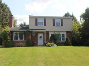 214 Jacqueline Drive, Boothwyn image
