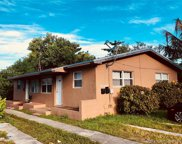 6208 Sw 59th Pl, South Miami image