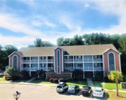 4850 Meadowsweet Dr. Unit 1707, Myrtle Beach image