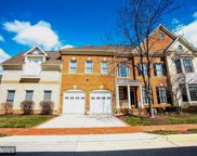 12714 LADY SOMERSET LANE, Fairfax image