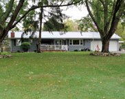 16473 Elmwood Avenue, Mishawaka image