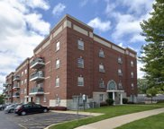 245 Johnson Street Unit 106, Palatine image