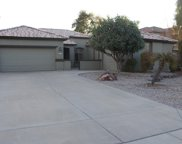 1671 E Redwood Place, Chandler image