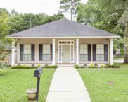 900 Galoway Avenue, Mobile image