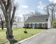 1112 E MAPLE AVENUE, Sterling image