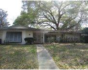 1837 Northwood Drive, Clearwater image