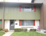 2500 Topsfield Road Unit 214, South Bend image