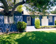 3152 BENTLEY Avenue, Los Angeles (City) image