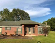 1770 Jacks Branch Rd, Cantonment image