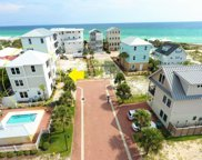 35 Blue Coast Court, Inlet Beach image