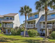 370 Pinellas Bayway  S Unit A, Tierra Verde image